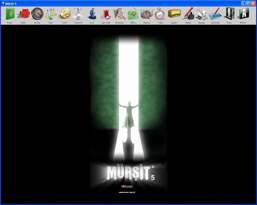Doctorsilent Utorrent Download