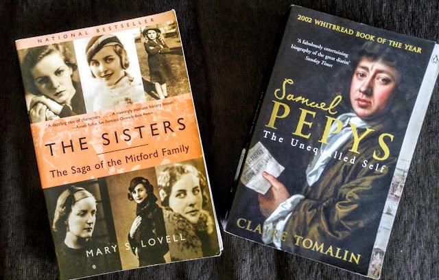 books-biographies