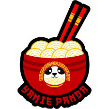 Lowongan Kerja Yamie Panda Group Yogyakarta Terbaru di Bulan September 2016