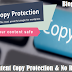 WordPress WP Content Copy Protection & No Right Click Plugin