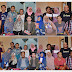 Kopdar Ala Komunitas Blogger Pontianak di Bandar Muzakki