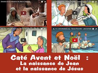 http://catechismekt42.blogspot.com/2016/12/cate-avent-et-noel-la-naissance-de-jean.html