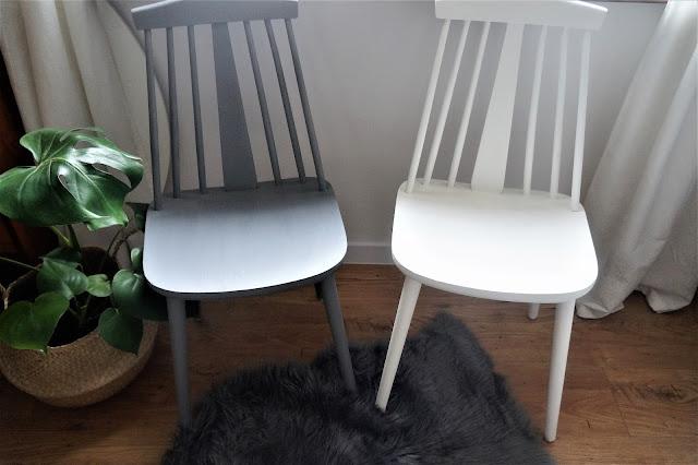 patyczak krzesło patyczak,krzesło fameg
