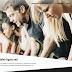 Πακέτα Δημιουργίας Εξελιγμένων-Δυναμικών Ιστοσελίδων από την 4ty!