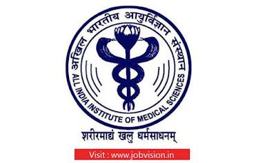 All India Institute of Medical Sciences