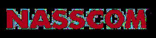 Nasscom Recruitment