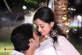 Pratikshanam Telugu Movie Gallery  0006.jpg