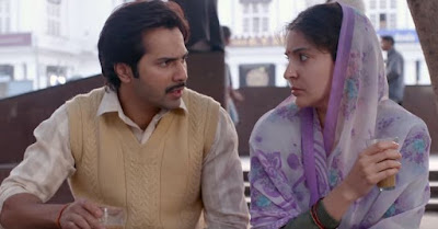 Sui Dhaaga Movie Images, HD Wallpapers, Sui Dhaaga Images, Sui Dhaaga Movie Images, HD Wallpapers Images, Pictures, Wallpapers