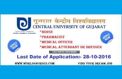 http://www.world4nurses.com/2016/10/latest-govt-staff-nurse-vacancy-2016-in.html