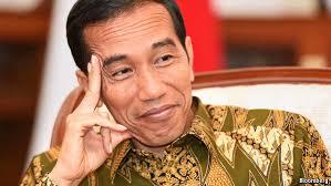http://apdateberita.blogspot.com/2017/03/riwayat-hidup-sang-presiden-indonesia.html