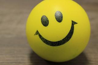 Menikmati Hidup Tanpa Beban Pikiran dan Stress yang Berlebih