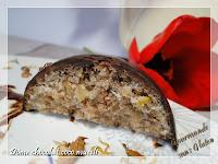 http://gourmandesansgluten.blogspot.fr/2016/05/dome-chocolat-coco-muesli-sans-gluten.html