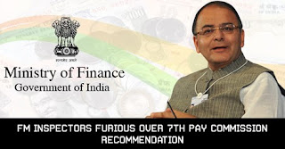 Finance-Ministry-Inspectors-7thCPC