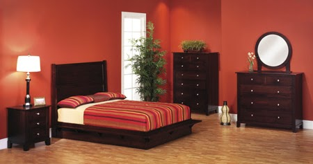 kerala style carpenter works and designs wooden bedroom Bedroom Furniture Ideas for Small Rooms Bedroom Furniture Sets