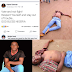 19 year old boy shot dead while voting in Kogi State | (His Last Facebook post will Shock You)