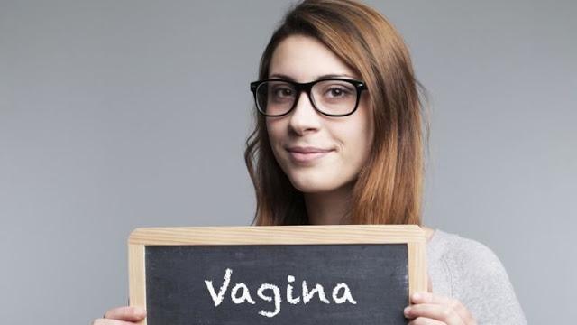 Jika 6 Tanda Ini Sudah Ditemukan, Artinya Organ Intimmu Aman dan Baik-baik Saja