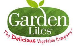 garden lites logo