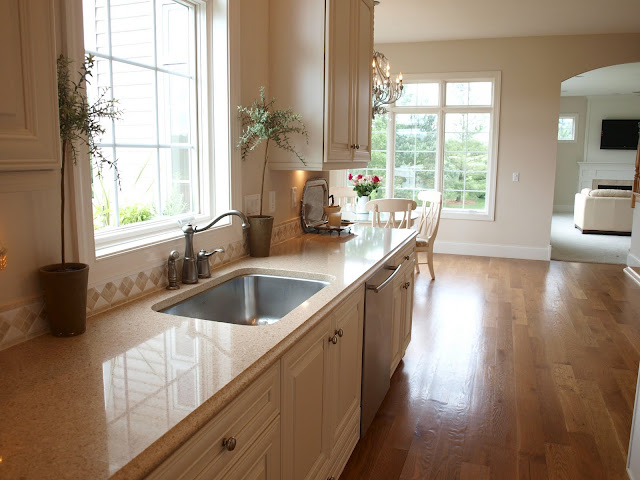 Linen Cabinets Dare Hardwood Flooring Picturers For Kitchens
