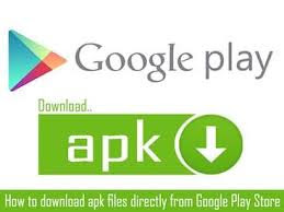 Download aplikasi google play