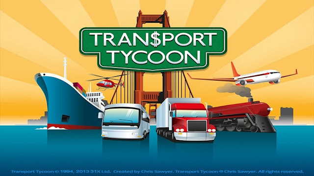 Transport Tycoon, Game Transport Tycoon, Spesification Game Transport Tycoon, Information Game Transport Tycoon, Game Transport Tycoon Detail, Information About Game Transport Tycoon, Free Game Transport Tycoon, Free Upload Game Transport Tycoon, Free Download Game Transport Tycoon Easy Download, Download Game Transport Tycoon No Hoax, Free Download Game Transport Tycoon Full Version, Free Download Game Transport Tycoon for PC Computer or Laptop, The Easy way to Get Free Game Transport Tycoon Full Version, Easy Way to Have a Game Transport Tycoon, Game Transport Tycoon for Computer PC Laptop, Game Transport Tycoon Lengkap, Plot Game Transport Tycoon, Deksripsi Game Transport Tycoon for Computer atau Laptop, Gratis Game Transport Tycoon for Computer Laptop Easy to Download and Easy on Install, How to Install Transport Tycoon di Computer atau Laptop, How to Install Game Transport Tycoon di Computer atau Laptop, Download Game Transport Tycoon for di Computer atau Laptop Full Speed, Game Transport Tycoon Work No Crash in Computer or Laptop, Download Game Transport Tycoon Full Crack, Game Transport Tycoon Full Crack, Free Download Game Transport Tycoon Full Crack, Crack Game Transport Tycoon, Game Transport Tycoon plus Crack Full, How to Download and How to Install Game Transport Tycoon Full Version for Computer or Laptop, Specs Game PC Transport Tycoon, Computer or Laptops for Play Game Transport Tycoon, Full Specification Game Transport Tycoon, Specification Information for Playing Transport Tycoon, Free Download Games Transport Tycoon Full Version Latest Update, Free Download Game PC Transport Tycoon Single Link Google Drive Mega Uptobox Mediafire Zippyshare, Download Game Transport Tycoon PC Laptops Full Activation Full Version, Free Download Game Transport Tycoon Full Crack, Free Download Games PC Laptop Transport Tycoon Full Activation Full Crack, How to Download Install and Play Games Transport Tycoon, Free Download Games Transport Tycoon for PC Laptop All Version Complete for PC Laptops, Download Games for PC Laptops Transport Tycoon Latest Version Update, How to Download Install and Play Game Transport Tycoon Free for Computer PC Laptop Full Version, Download Game PC Transport Tycoon on www.siooon.com, Free Download Game Transport Tycoon for PC Laptop on www.siooon.com, Get Download Transport Tycoon on www.siooon.com, Get Free Download and Install Game PC Transport Tycoon on www.siooon.com, Free Download Game Transport Tycoon Full Version for PC Laptop, Free Download Game Transport Tycoon for PC Laptop in www.siooon.com, Get Free Download Game Transport Tycoon Latest Version for PC Laptop on www.siooon.com.
