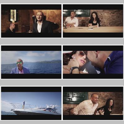 Dr. Bellido Mi Primer Amor (2013) HD 1080p Free Download