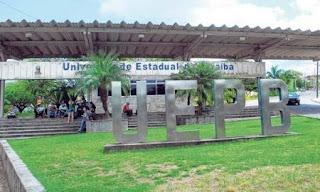 Professores da UEPB aprovam greve e paralisam aulas a partir de quarta (12)