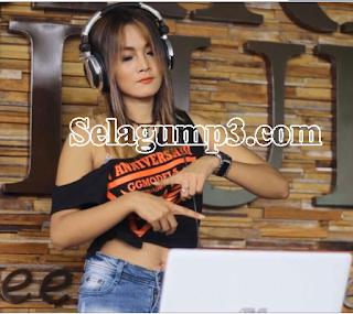 Download DJ Remix Aku Takut Full Album Musik Mp3 Paling Mantap Sedunia