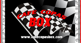 PATROCINADOR CAFE COPAS BOX