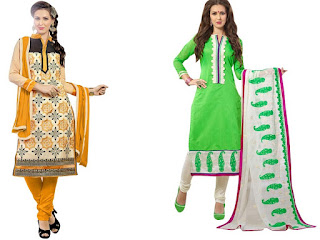 Dupatta is a multi-purpose scarf, long in length but short width cloth, to tie loosely round the head and chest. It is a part of the traditional clothing of many Asian countries, also known as a Hijab, chaddar, orni, orna, chunri, chunni, veil, shawl or pacheri.