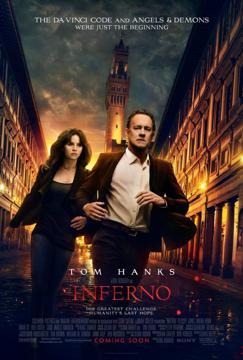 descargar Inferno en Español Latino