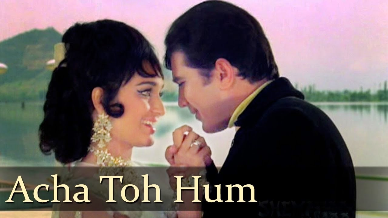 best love songs latest bollywood download