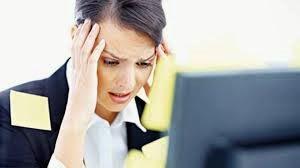 Καταπολεμήσετε το άγχος με 8 γρήγορους τρόπους