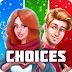 Choices Stories You Play 1.6.0 APK + MOD