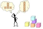 Mezcla Natural Programación Java (Metodos de Ordenamiento)