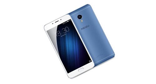 How to Hard Reset Meizu m3e – Reset Smartphone