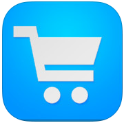 Groceries+-+Smart+Shopping+List+-+create%252C+edit+and+share+your+grocery+lists+and+recipes 6 Best Grocery Shopping List Apps for iPhone & iPad 2017 Technology
