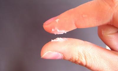 Muco cervicale