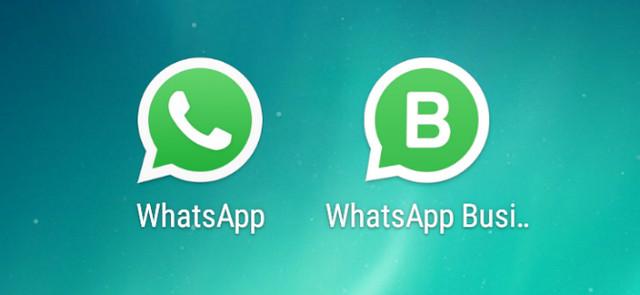 3 إضافات وتطبيقات مفيدة لتطبيق الواتساب لإستخدامه بشكل أفضل