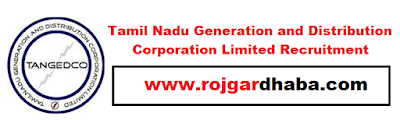 http://www.rojgardhaba.com/2017/06/tangedco-tamil-nadu-generation-and-distribution-corporation-limited-jobs.html