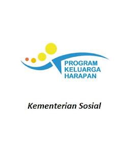 Lowongan Pekerjaan Untuk Ibu Hamil Lowongan Pkh Kemsos Pusat Info Bumn Cpns 2016 Info Lowongan Kerja Depnaker Resmi Terbaru Februari 2015