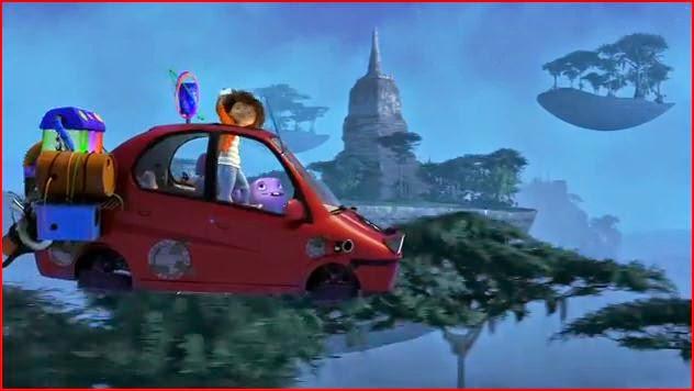 Home animatedfilmreviews.filminspector.com