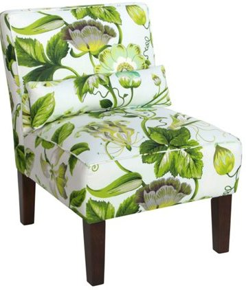 ACCENT CHAIRS ON SALE!