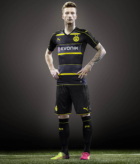 bvb-17-18-away-kit%2B%25282%2529.jpg