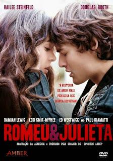 Assistir Romeu e Julieta Dublado Online HD