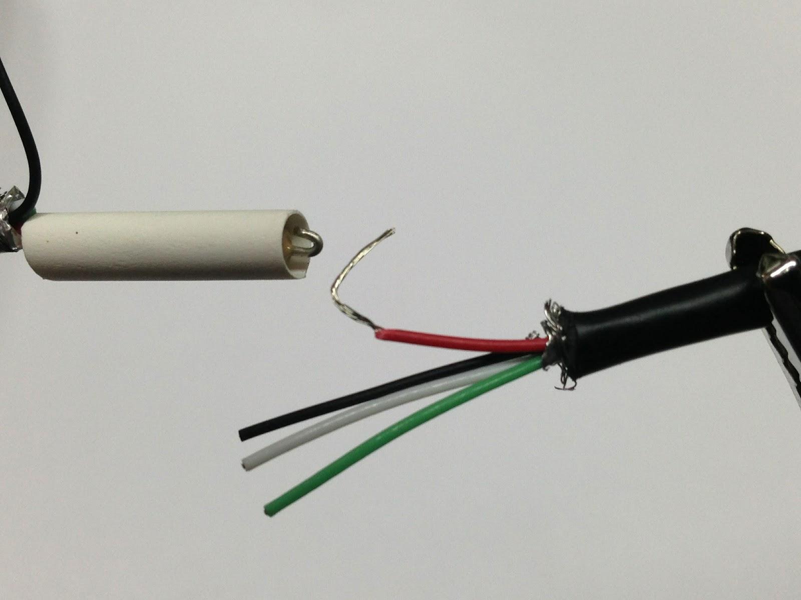 fet tricks build an invisible wii sensor bar for your tv rh fettricks blogspot com