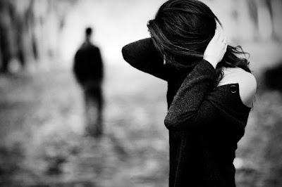 100 Latest Sad Status in Hindi | Sad Feeling Quotes Words