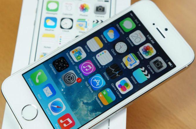 Masalah Layar Kegedean, iPhone Luncurkan Produk baru ...