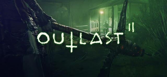 مبيعات سلسلة Outlast تحقق أرقام رهيبة جدا و تدخل التاريخ من أوسع الأبواب …