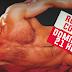 PPV Con OTTR: RetroLive WWF Royal Rumble 1996
