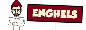 Enghels | El blog apologético